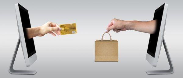 Bergesernya Tren Transaksi Pembayaran di Industri 4.0