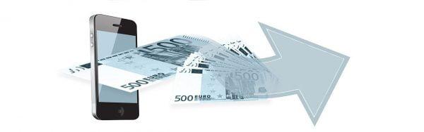Metode Cashless Bisa Menarik Pelanggan, Fakta atau Hoax?