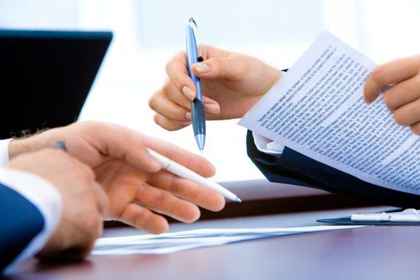 Pengadaan Barang dan Jasa dan Jenis-Jenis Kontrak Yang Perlu Kamu Ketahui