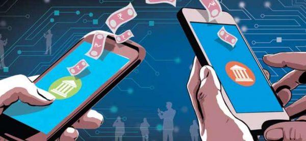5 Aplikasi Pembayaran Digital yang Wajib Diketahui Pemilik Usaha Kecil Menengah