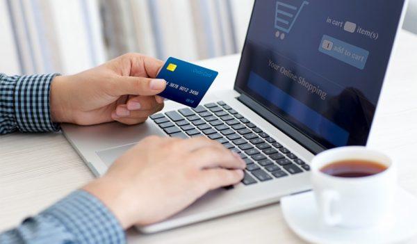 5 Alasan Kenapa Transaksi Online Meningkat Drastis Setahun Terakhir