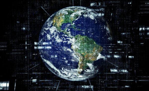 5 Kemajuan Teknologi Yang Akan Terjadi di Tahun 2020