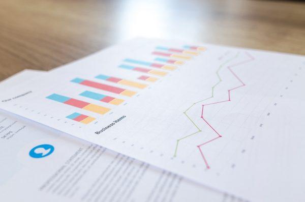 Keuangan Perusahaan Menurun, Pahami Defisit dan Solusinya