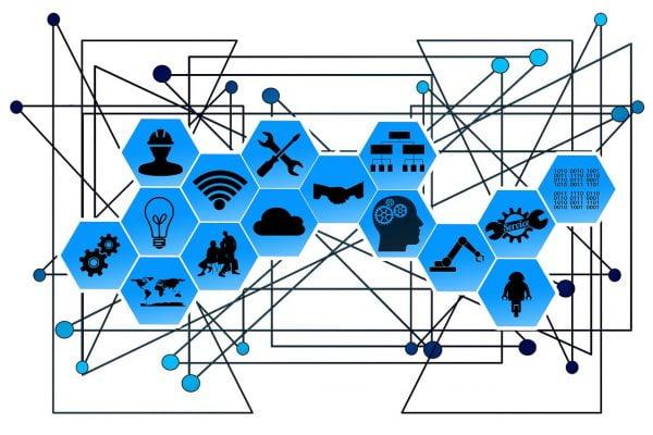 Dampak Revolusi Industri 4.0: Siapkah UMKM Menyambutnya?