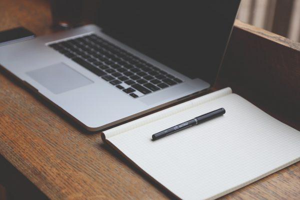 Dari Gojek Hingga OVO, Inilah 5 Startup Unicorn Indonesia
