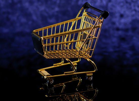 Purchase Requisition, Kenapa Ini Penting Untuk Bisnis Anda?