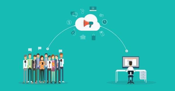(Cek Data) Benarkah Influencer Marketing Tingkatkan 3x Lipat Penjualan?