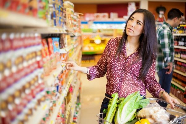 3 Fitur Software Invoice yang Paling Dibutuhkan Pengusaha Food and Beverages