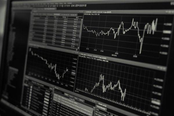 Cara UMKM Mengatasi Persaingan Pasar Bebas ASEAN