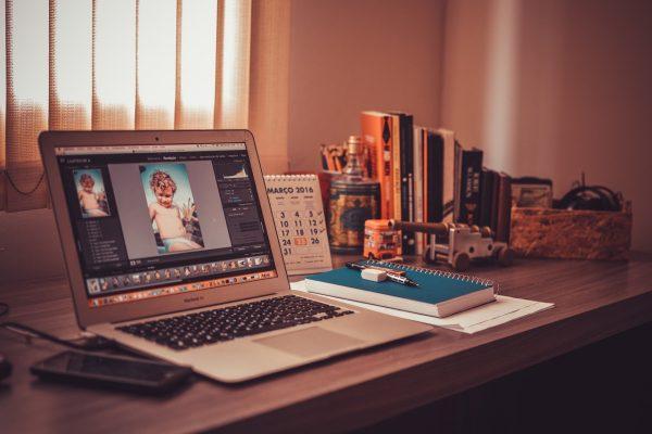 5 Masalah Yang Sering Dihadapi Dalam Freelance Online