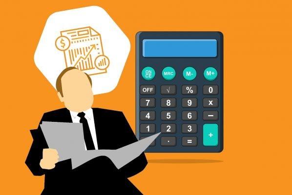Account Payable, Apa Itu dan Kenapa Itu Penting Bagi Perusahaan