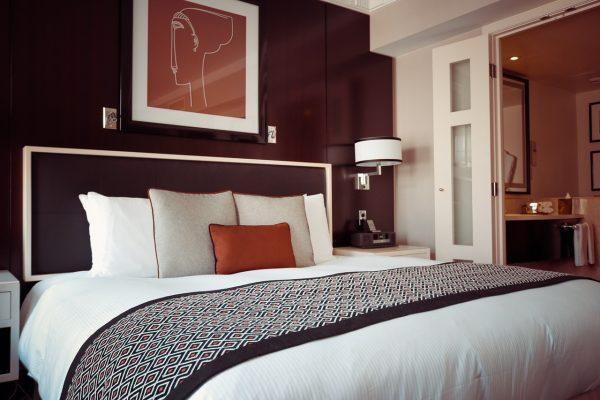 Contoh Invoice Hotel Yang Mudah Anda Buat