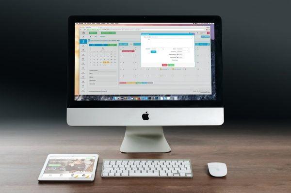 Diferensiasi Produk, Cara Apple Tetap Unggul di Pasar