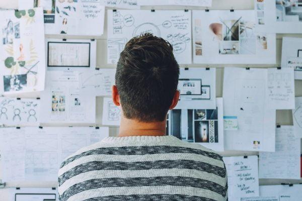 Klasik, Inilah Masalah Finansial Yang Kerap Dialami Startup Indonesia!