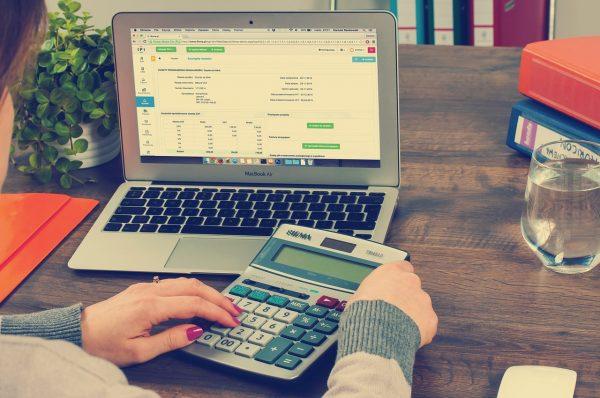 Materi Akuntansi, Hal Penting Untuk Pencatatan Keuangan Yang Rapi