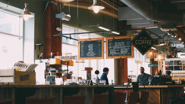 Selain Software Kasir, Berikut Software Yang Dibutuhkan Restoran dan Kafe
