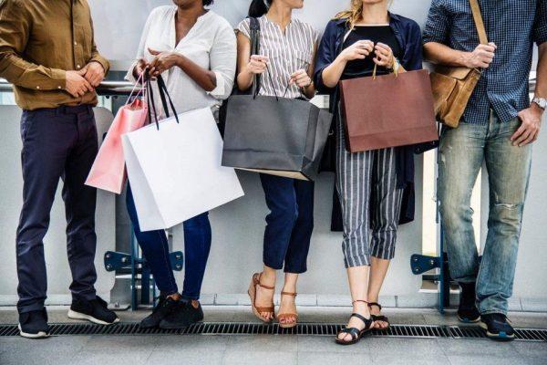 Cara Membuat Pelanggan Baru Menjadi Pelanggan Setia Bisnis Kamu!