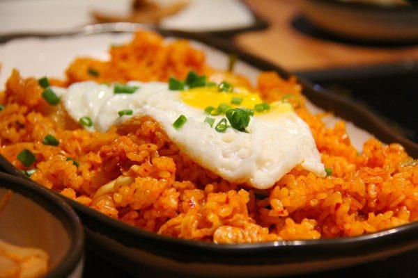 5 Makanan Khas Indonesia Yang Mendunia dan Cocok Dijadikan Bisnis