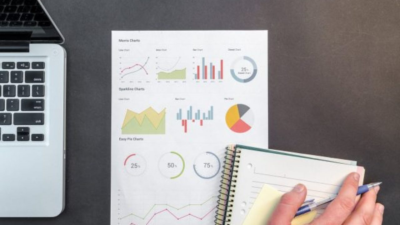 Analisis Swot Pengertian Manfaat Dan Contohnya Paper Id Blog