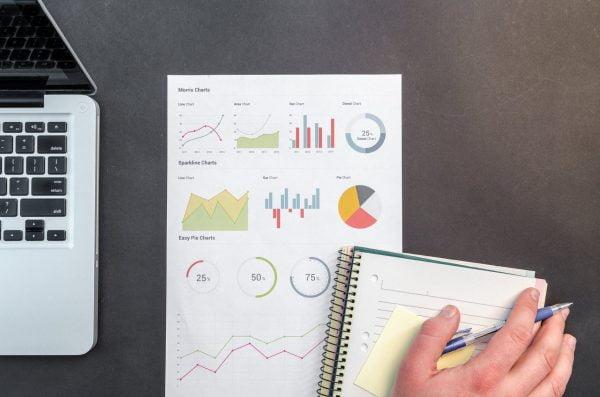 Analisis SWOT, Pengertian, Manfaat dan ContohnyaAnalisis SWOT, Pengertian, Manfaat dan Contohnya