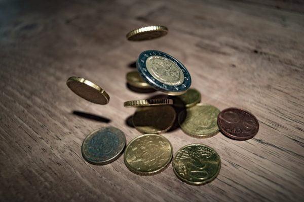 Atasi Dampak Corona, Pemerintah Terapkan Kebijakan Fiskal