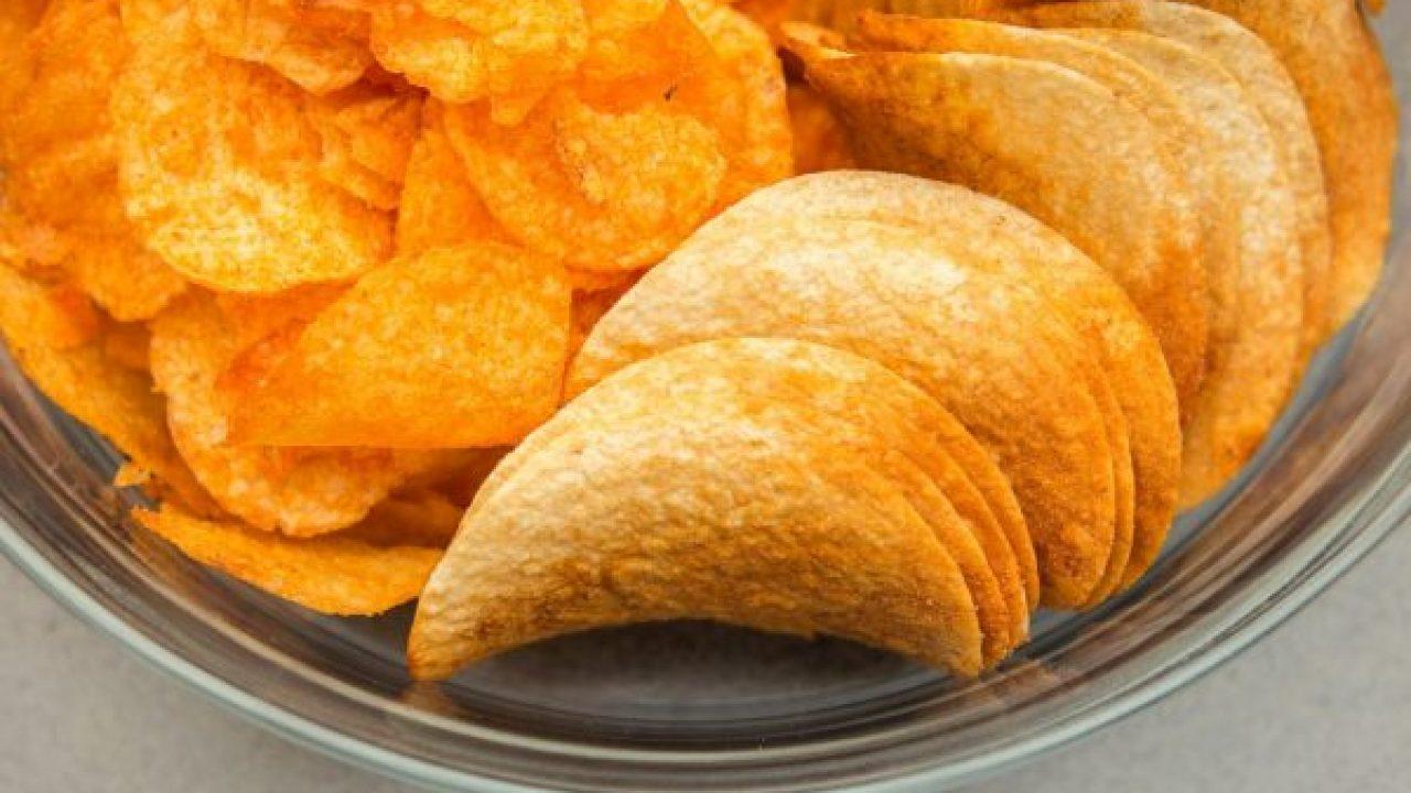 Contoh Bisnis Plan Makanan Sederhana Dan Mudah Dijalankan Paper Id Blog