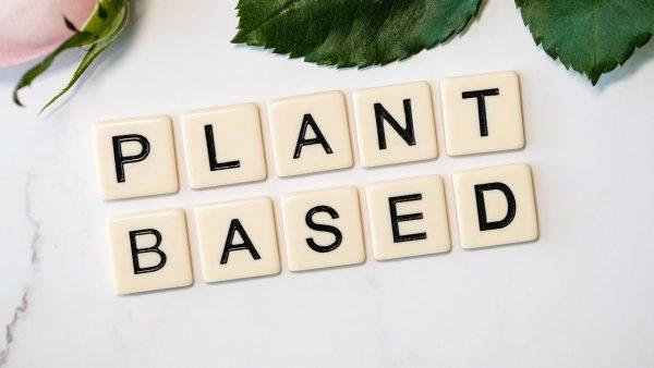 [INFOGRAFIS] Bisnis Makanan Plant-Based, Siapa Takut?