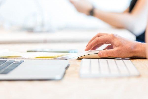 Invoice Financing, Definisi dan Kegunannya Untuk Bisnis