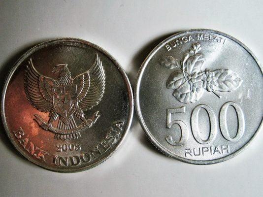 Stimulus Ekonomi Untuk Dukung Pertumbuhan Ekonomi Indonesia