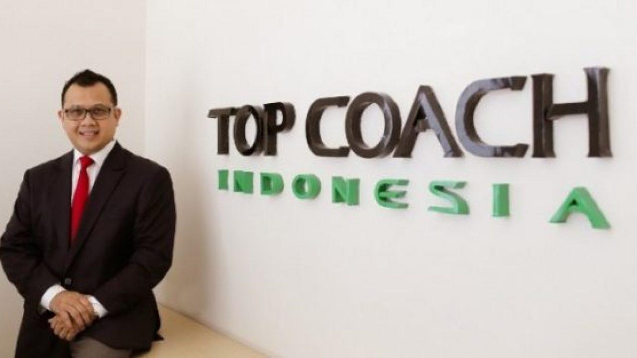Cara menulis hasil wawancara,wawancara dengan coach tom mc ifle