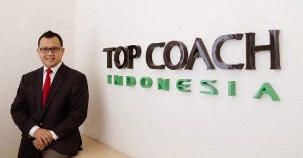 Wawancara Dengan Coach Tom MC Ifle – Upaya Pengusaha Untuk Bertahan dan Bangkit di Tengah Pandemi COVID-19