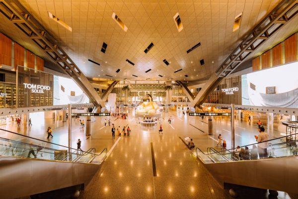 Mall Akan Buka, Ini Yang Harus Disiapkan Pelaku Usaha