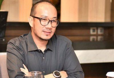 Wawancara Coach Faransyah Jaya – Kiat-Kiat Mengembangkan UMKM