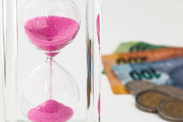 3 KPI Pengelolaan Account Payable Yang Baik