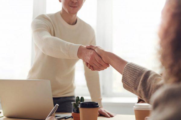 Kiat-Kiat untuk Memaksimalkan Tukar Faktur Untuk Keuntungan Perusahaan