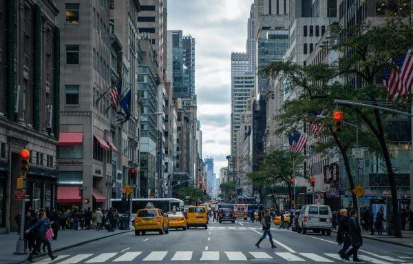 Wawancara Bapak Muhammad Neil Al Himam – Tumbuh Kembang Startup dan UMKM Tanah Air