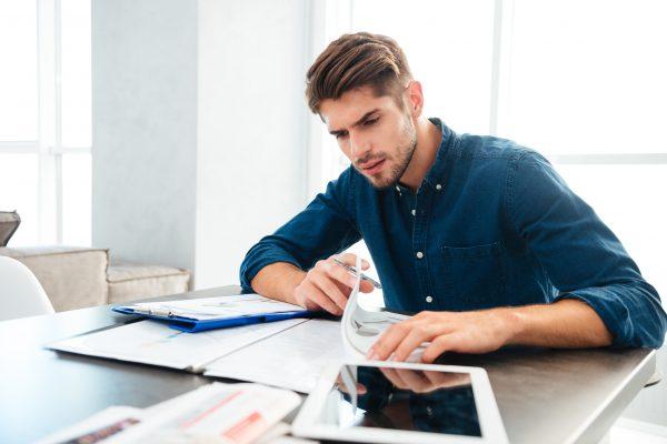 Tips Meningkatkan Profitabilitas Perusahaan Dengan Pengelolaan Hutang Dagang Yang Baik