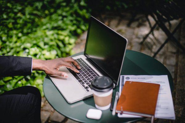4 Manfaat E Invoice Untuk Kelancaran Dalam Berbisnis
