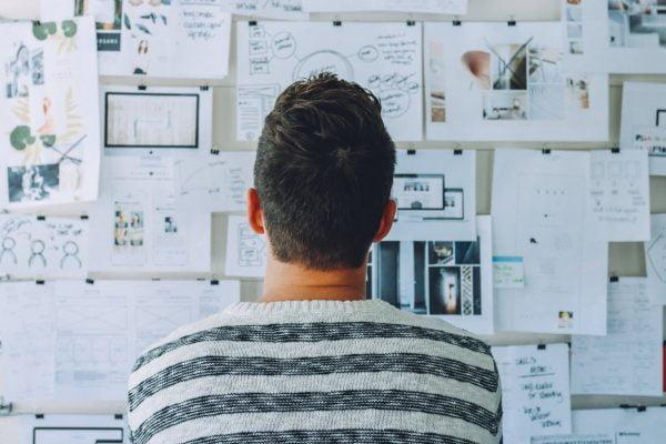 Customer Journey, Cara Terbaik Memahami Pelanggan Anda