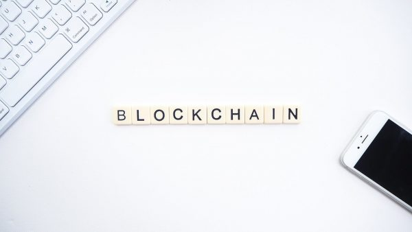 Dampak Penerapan Blockchain Pada Transparansi Supply Chain