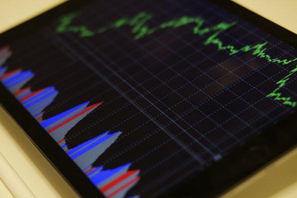 Menilik Perkembangan P2P Lending di Indonesia
