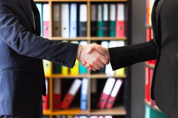 Pengaruh Digital Payment Terhadap Menurunnya Kompleksitas Transaksi B2B