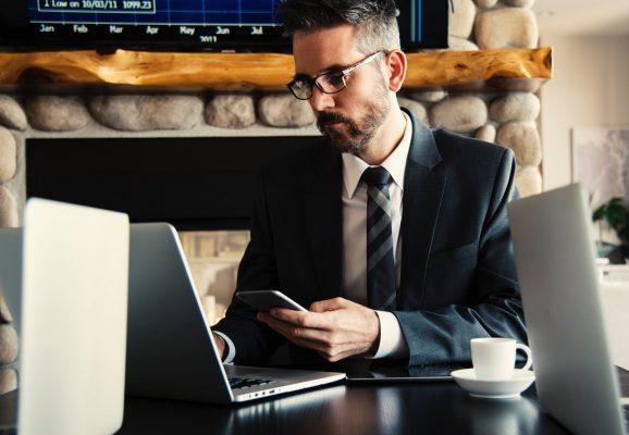 5 Masalah Fraud Yang Sering Terjadi Dalam Pengelolaan Account Payable