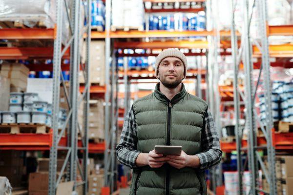 6 Masalah Pengelolaan Warehouse Yang Kerap Terjadi