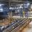 Banjir Melanda Pabrik Aqua, Berapa Ya Kerugiannya