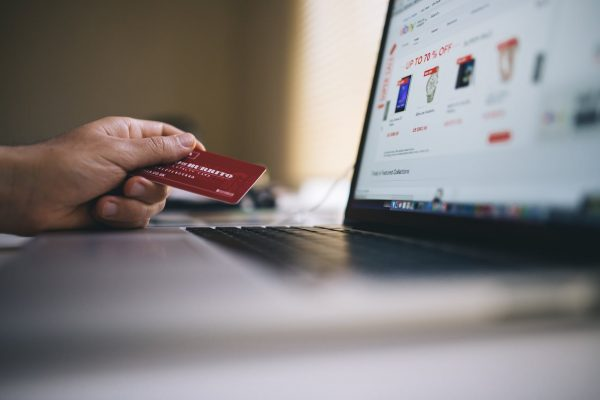 Examples of Problems in Ecommerce Business and Mitigation Steps