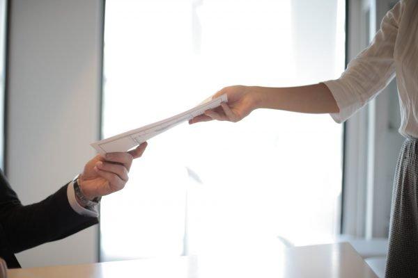"""Invoice dapat meningkatkan """"Brand Image"""" perusahaan, Bagaimana caranya?"""