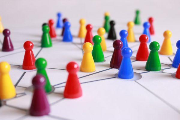 Jenis-Jenis Rantai Pasokan dan Strategi Penerapannya Dalam Bisnis