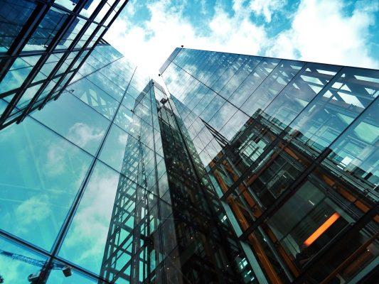 Kasus Fintech Ilegal, Satgas Waspada Investasi Temukan 126 Institusi