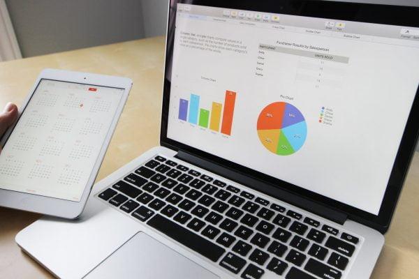 Masalah Manual Data Entry Pada Account Payable